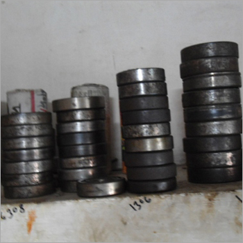 Rice Huller Spare Parts