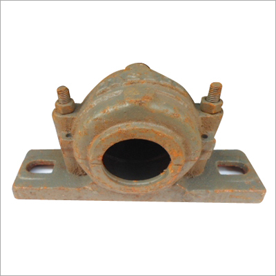 Flour Mill Machinery Parts