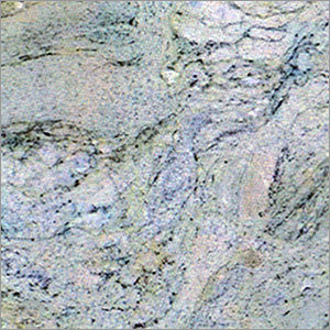 Surf Green Granite
