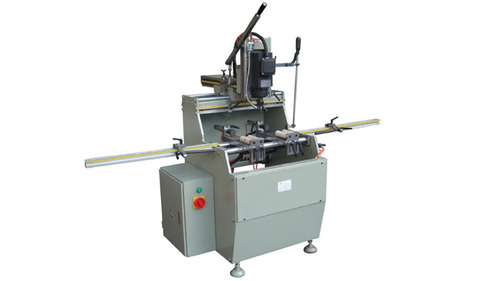 High Precision Aluminum Copy Routing Machine