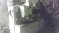 Used Gear Machinery