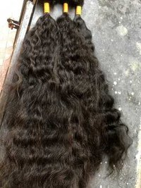 100% Good Quality Human Hair