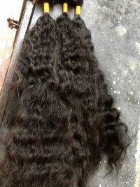 100% Good Quality Human Hair