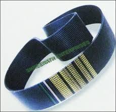 Multi-Pull Poly V-Belts