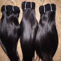 RSD Indian Human Hair