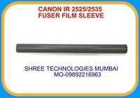 CANON IR2525/2535 FUSER FILM SLEEVE