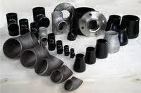 IBR Fittings
