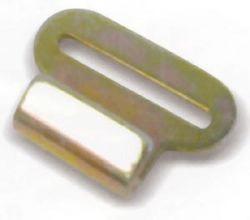 Pressed Steel Hooks  FH2505