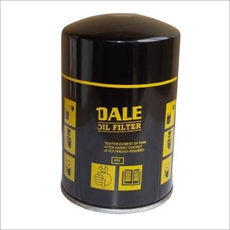 TATA JD-315 Hydraulic Pressure Filters
