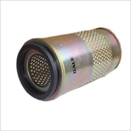 Air filter 407 410 turbo pickup
