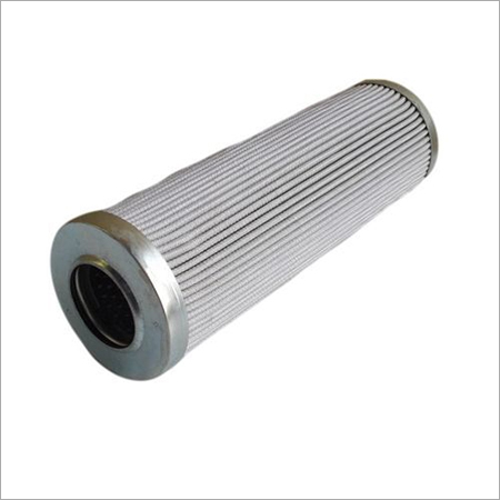 Indus Breaker Hydraulic Filter