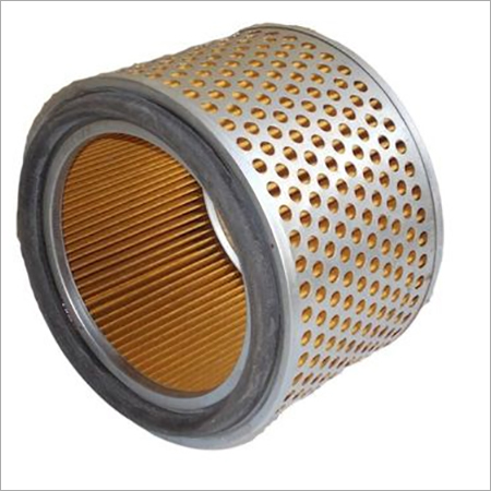 Swaraj 855 Air Filter