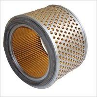 Swaraj 855 Air Filter