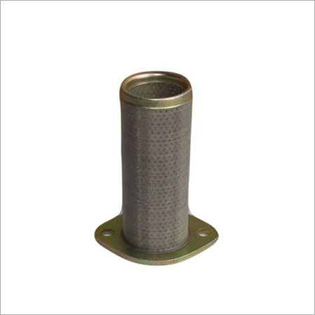 Industrial Strainer Filter