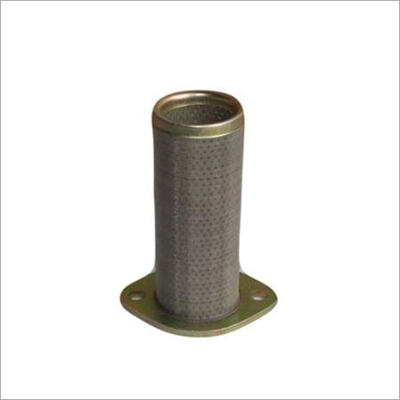 Industrial Strainer Filter