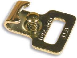 Pressed Steel Hooks FH2511K