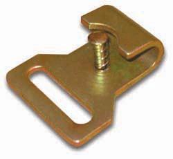 Pressed Steel Hooks FH5030K