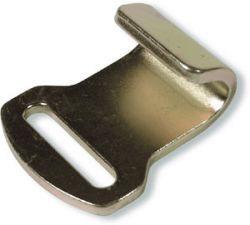 Pressed Steel Hooks HDR5050F