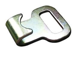 Pressed Steel Hooks FH2511