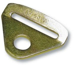 Anchor Plates  AP5015