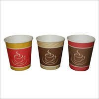 Custom Tea Paper Cups