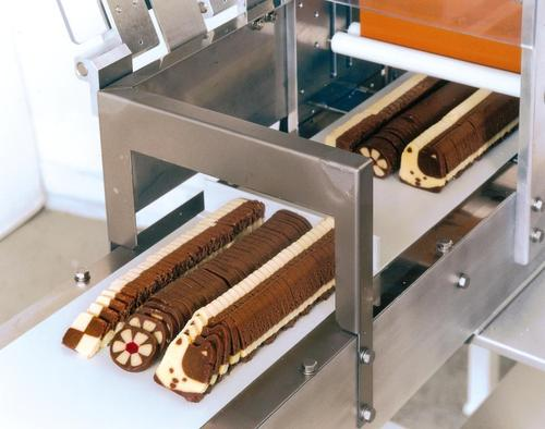 Bakery Machines Suppliers