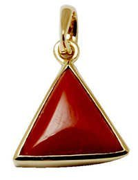 gold diamond pendent with natural coral stone , wholesaler gold pendent designs