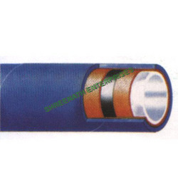 Oil Discharge Hose