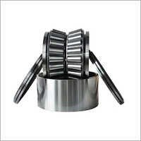 SUMO Double Row Tapered Roller Bearings