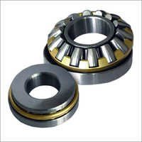 SUMO Vertical Thrust Bearings