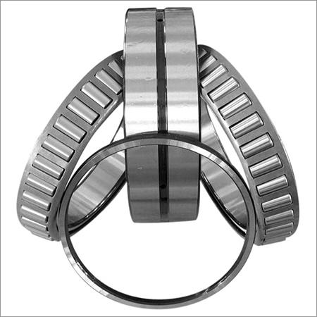 SUMO Tapered Roller Thrust Bearings