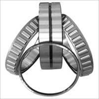 SUMO Tapered Roller Thrust Bearings