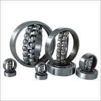 SUMO Self Aligning Ball Bearings