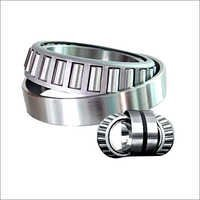 SUMO Taper Roller Bearings