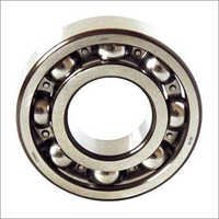 SUMO Radial Roller Bearings