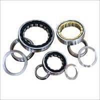 SUMO Ball Cylindrical Roller Bearings
