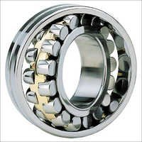 SUMO Barrel Bearings