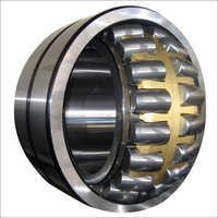 SUMO Spherical Roller Bearings