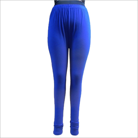 Lycra Leggings