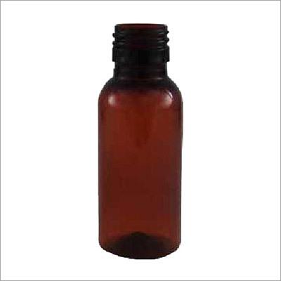 Dome Pet Bottle
