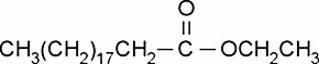 Arachidic Acid Ethyl Ester - Manufacturer