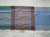 Printed Cotton Kerchief