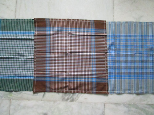 Soft Handkerchief