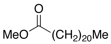 Behenic Acid Methyl Ester - Lubricant