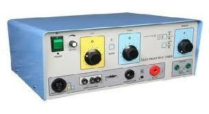 Surgical Diathermy