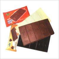 Chocolate Slabs