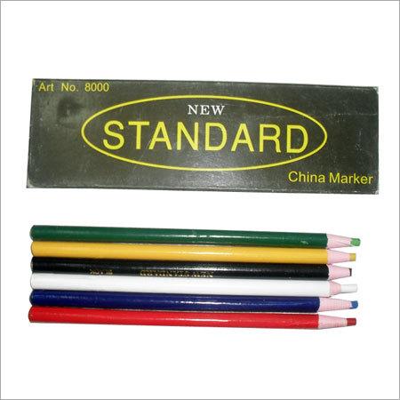 Dermatograph Pencils