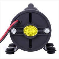Water Purifier Booster Pump
