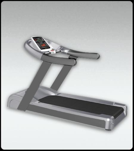 Cardio Exercise Equipments
