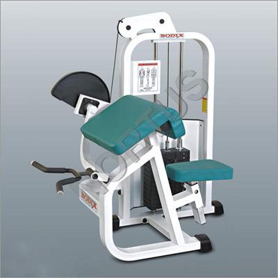 Body fitness Gym Equipments